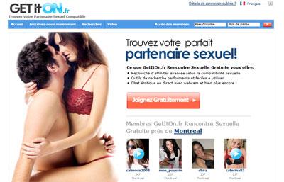 Getiton.fr